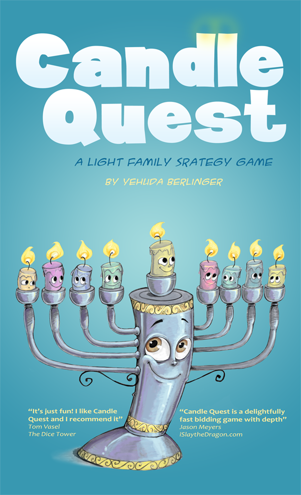 candle-quest-hanukkah-game