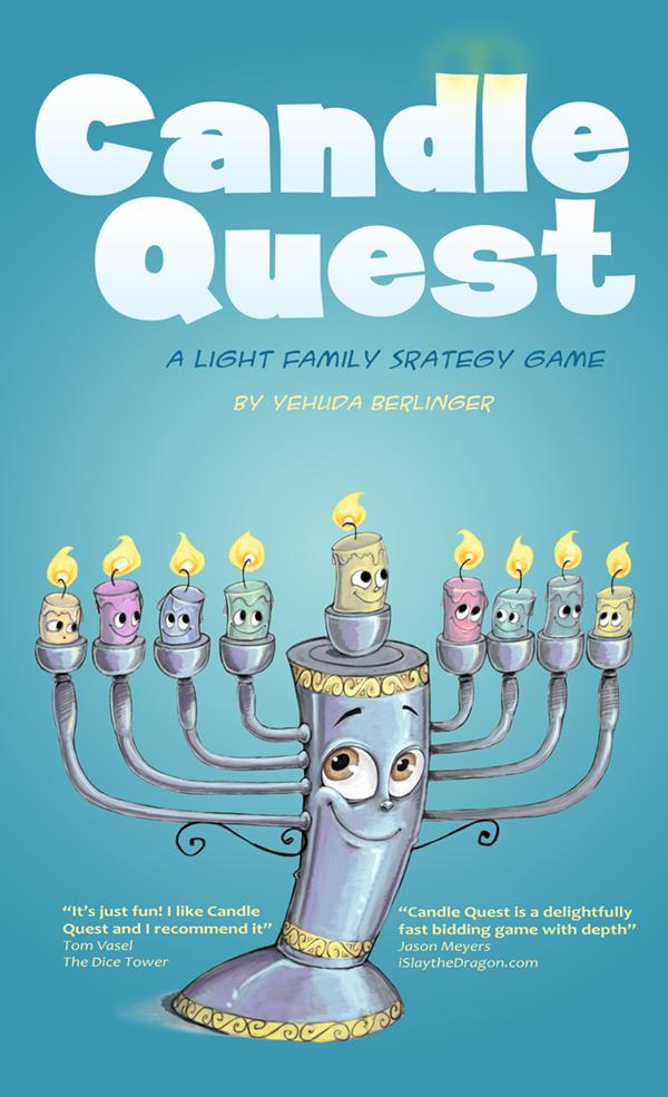 candle-quest-hanukkah-game